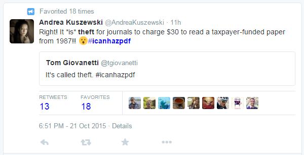 theft_hapdf